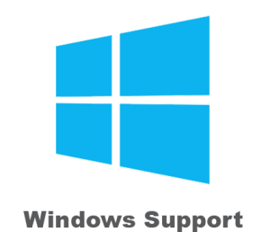 windowssupport